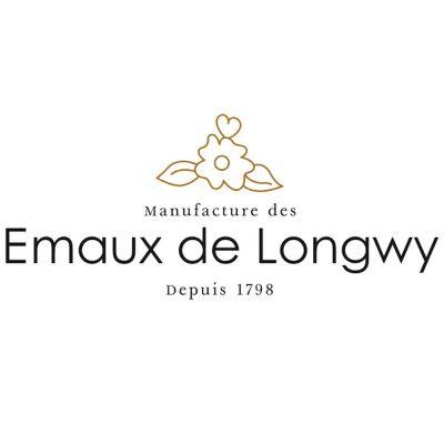 Manufacture des Emaux de Longwy 1798
