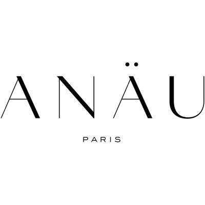 Anäu Paris