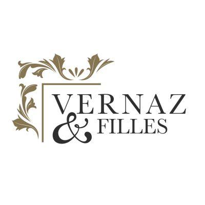 Vernaz & Filles